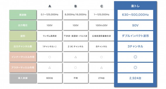 スクリーンショット 2021-06-15 12.23.50