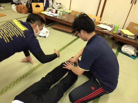 加古川合宿_8549