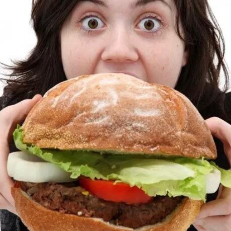 『間違った食事法』